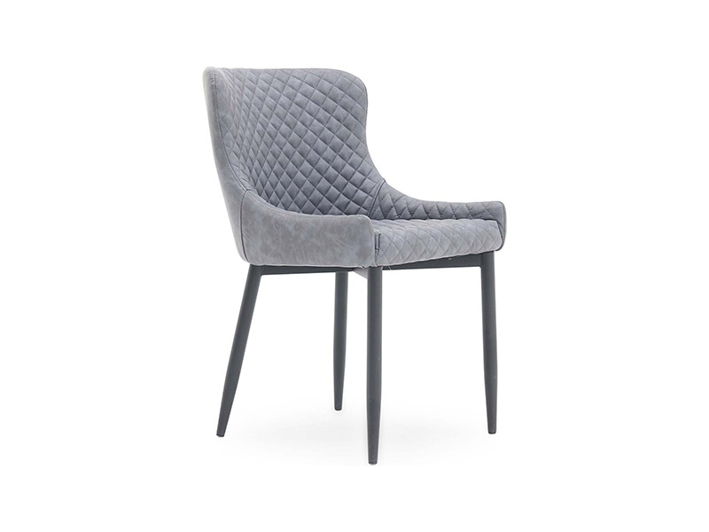 Verona Upholstered Dining Chair