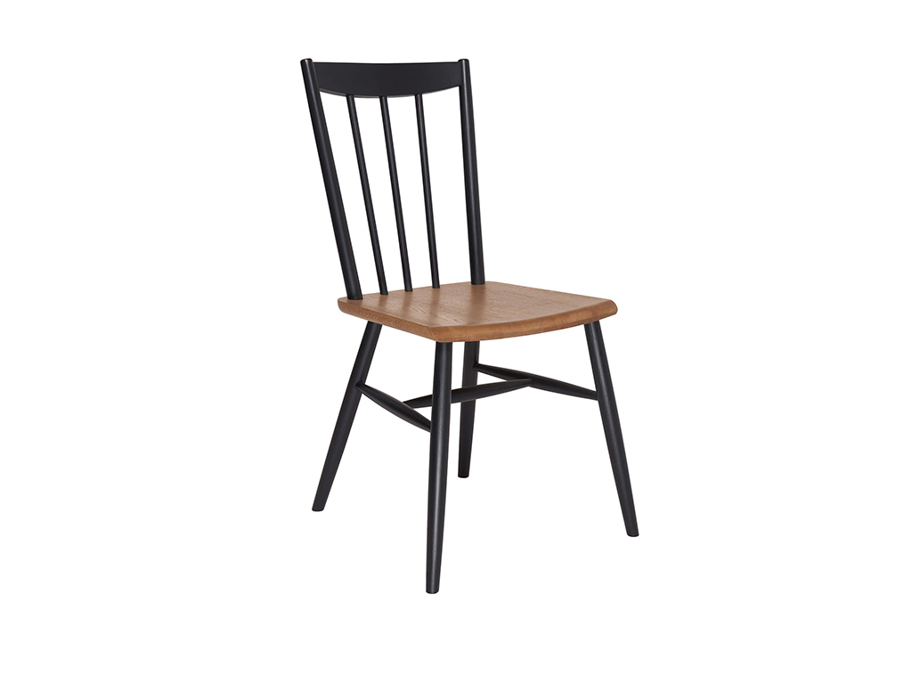 Monza Dining Chair