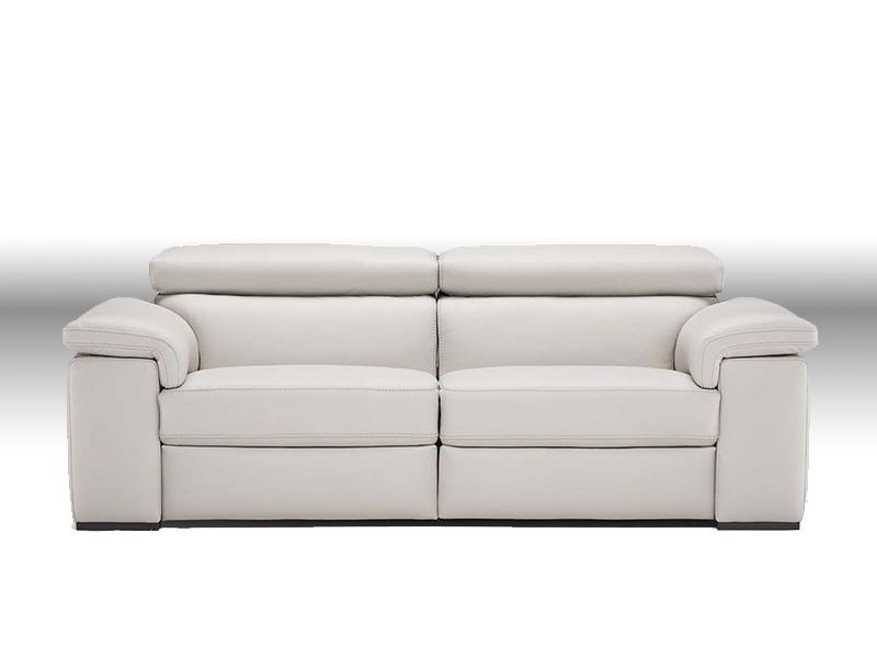Awesome Calabria Loveseat Sofa Evergreenethics Interior Chair Design Evergreenethicsorg