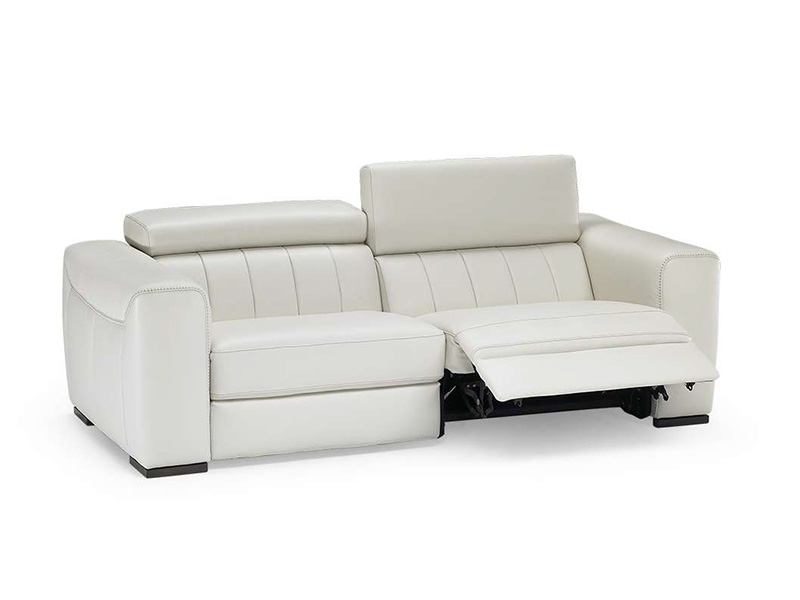 Pavia Electric Motion 2 Seat Sofa