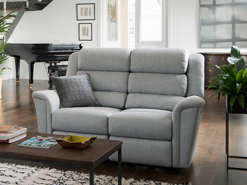 Colorado 2 Seat Sofa