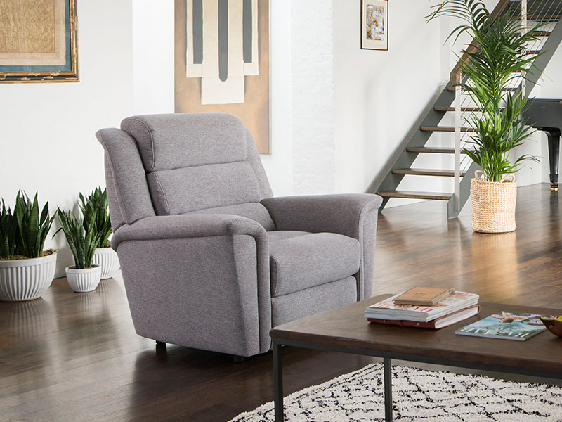 Colorado Armchair