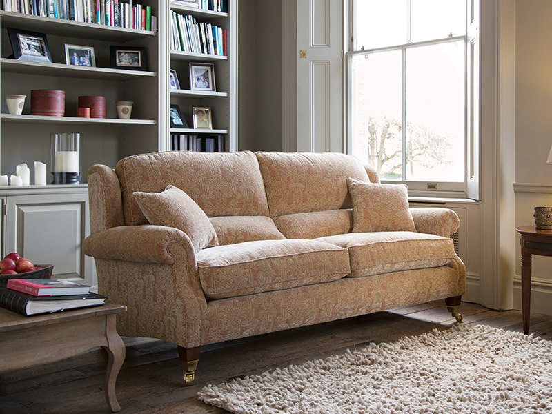 Henley Large 2 Seat Sofa