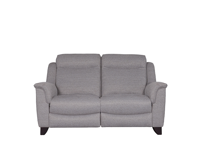 Manhattan 2 Seat Sofa