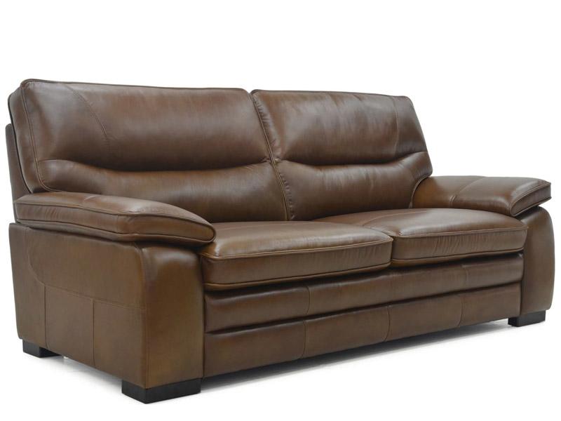 Bellagio 2 5 Seat Sofa Forrest, Bellagio Furniture Collection