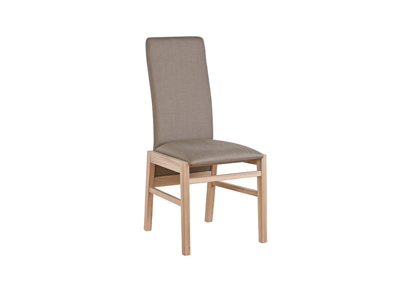 Quercia Tess Chair