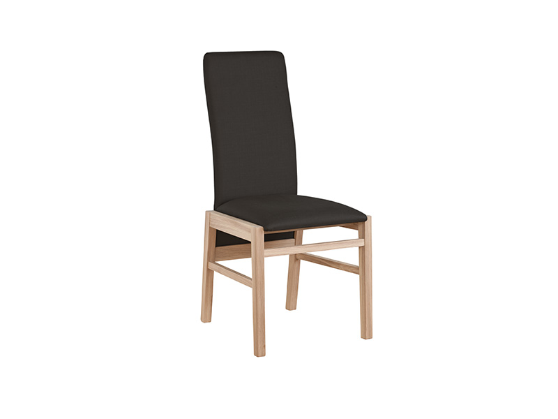 Quercia Tess Chair with Superior Seat