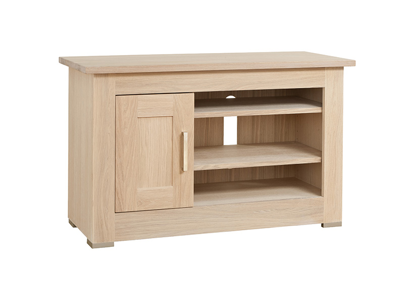 Quercia 1 Door TV Unit