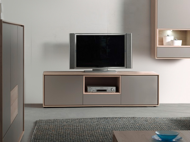 Kyara TV Unit