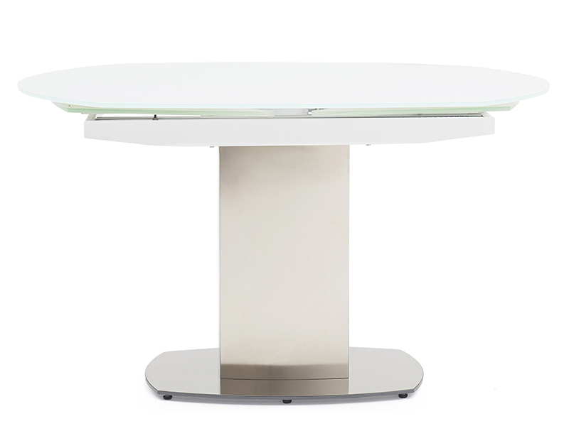 Jamila Dining Table