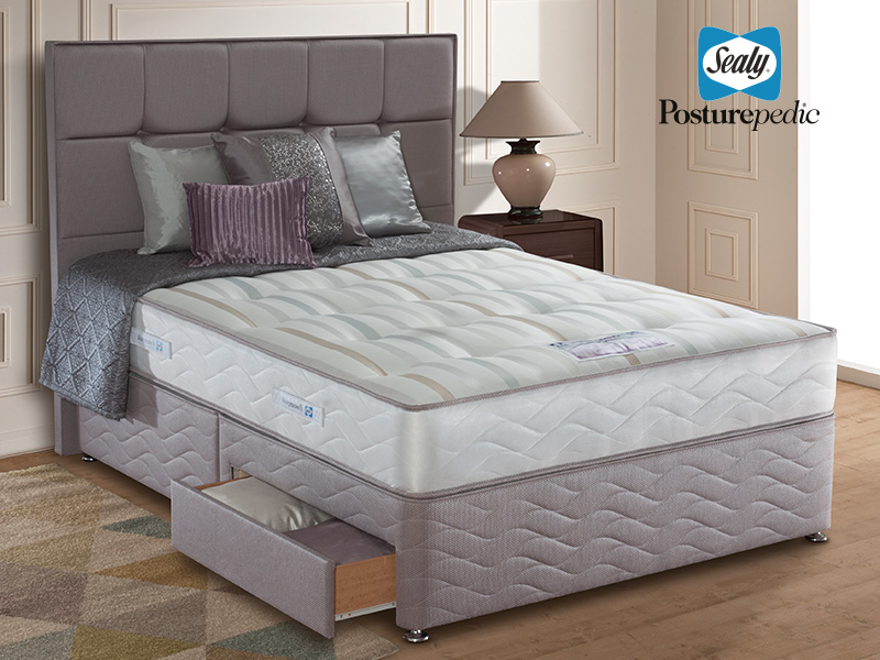 Ortho Backcare Excel 90cm Mattress
