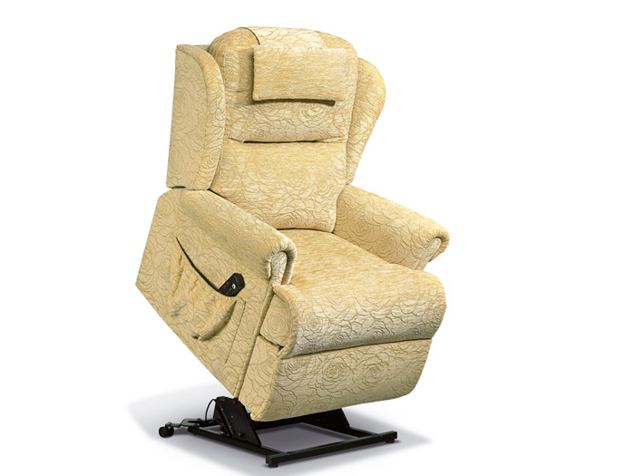 Malvern Standard Single Motor Lift and Rise Fabric Recliner  sc 1 st  Forrest Furnishing & Riser Recliners Lift and rise recliners Massage Recliners. islam-shia.org