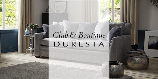 Club and Boutique Collection by Duresta