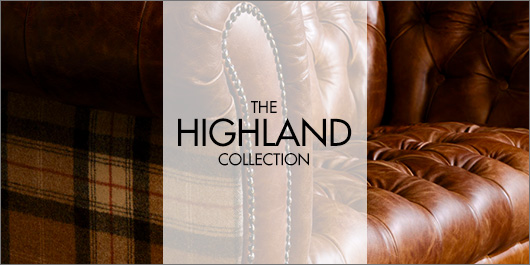 Highland Furnishing Collection