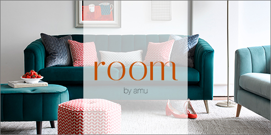 Room Collection by AMU