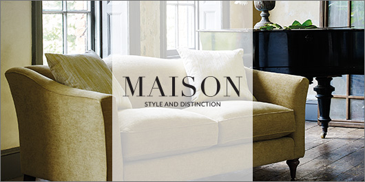 Maison Collection