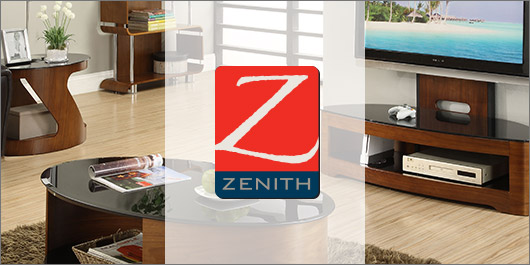 Zenith Furniture