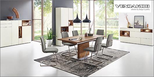 dining furniture forrest furnishing glasgow s finest furniture store