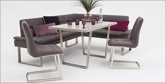 Arturo Dining Collection