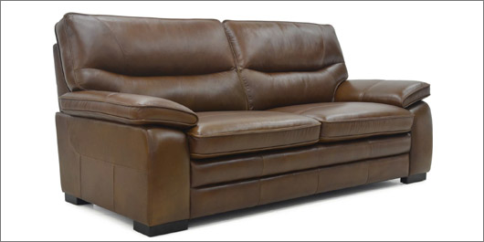 Terrific Leather Sofas Forrest Furnishing Glasgows Finest Andrewgaddart Wooden Chair Designs For Living Room Andrewgaddartcom