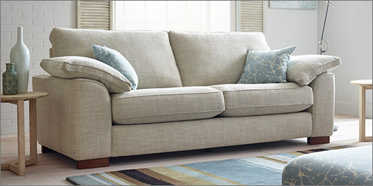 Blaise Sofa Collection
