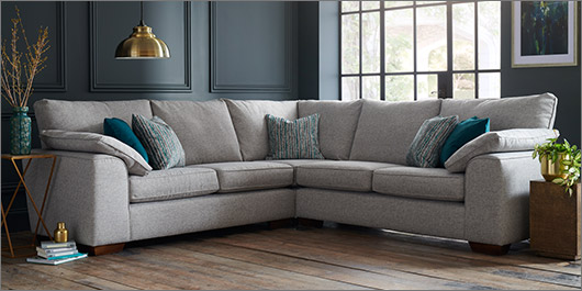 Chelsea Sofa Collection