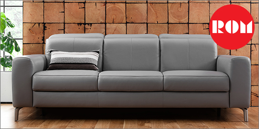 Colorado Sofa Collection