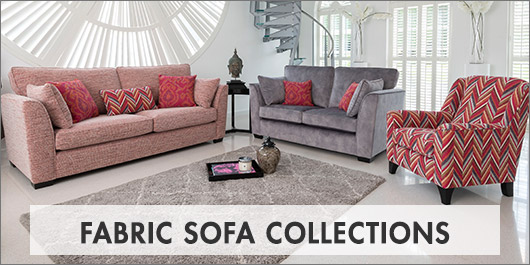sofas chairs forrest furnishing