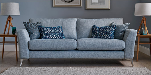 Felix Sofa Collection