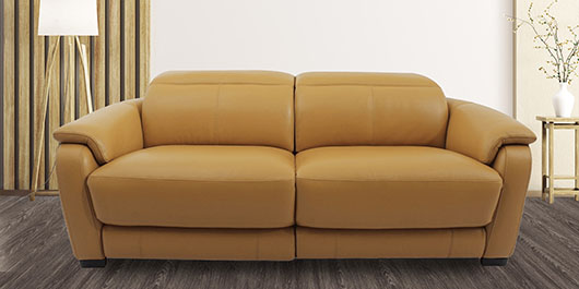 Fusion Dining Collection