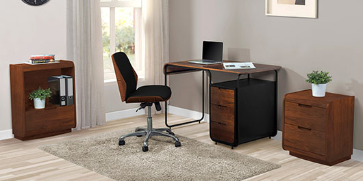Greenwich Fabric Sofa Collection
