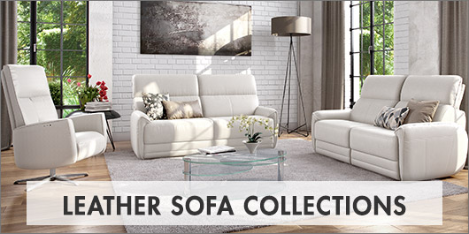 Wondrous Sofas Chairs Forrest Furnishing Glasgows Finest Home Interior And Landscaping Oversignezvosmurscom