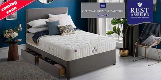 Melodie 800 Divan Collection