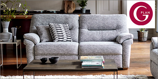 Seattle Sofa Collection