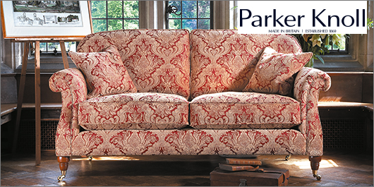 Westbury Sofa Collection