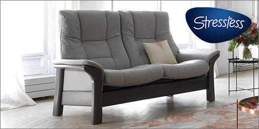 Windsor Sofa Collection