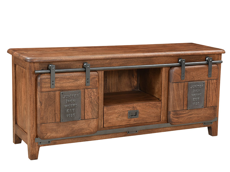 Fusion Tv Stand Forrest Furnishing Glasgow S Finest