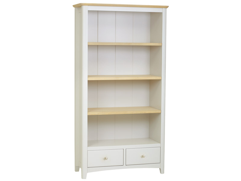 Aria Bookcase