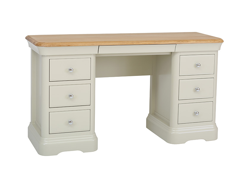 Cromwell Dressing Table