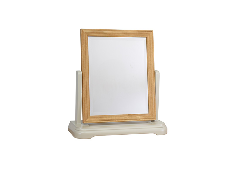 Cromwell Dressing Table Mirror