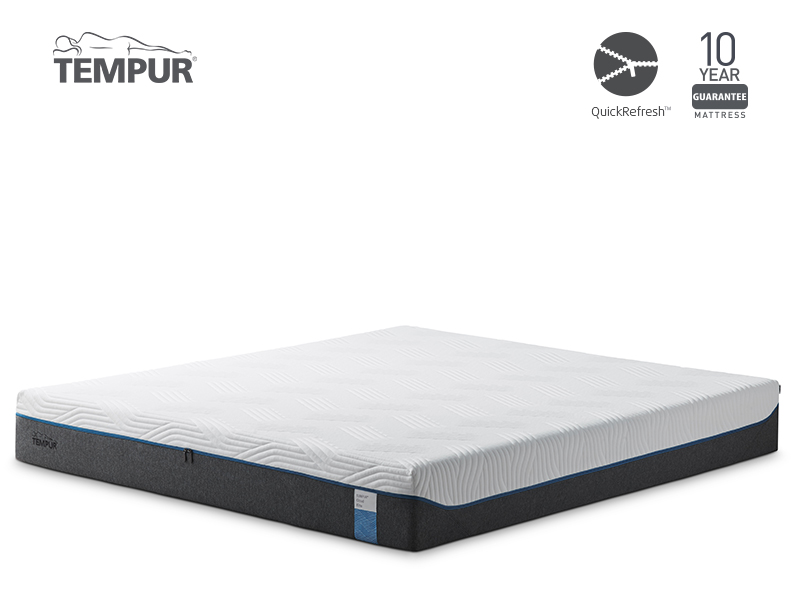 Cloud Elite Double Mattress