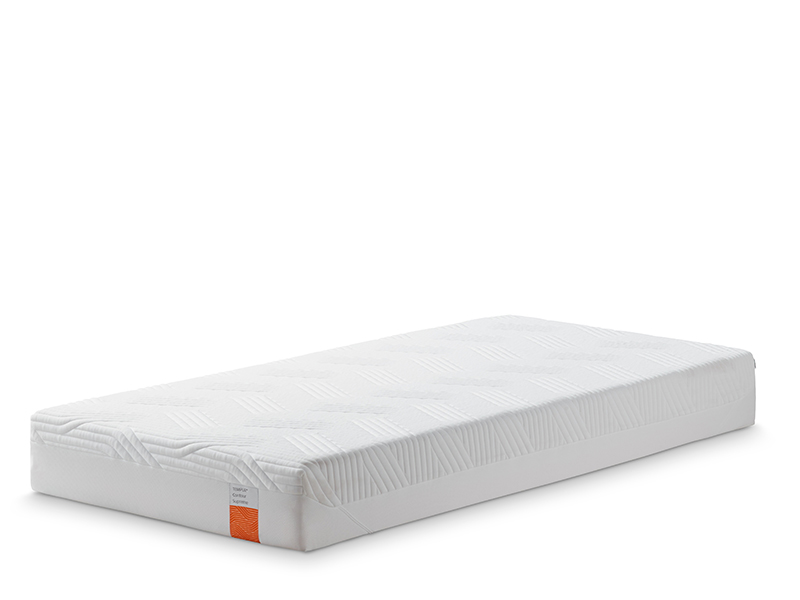 Original Supreme Single Mattress