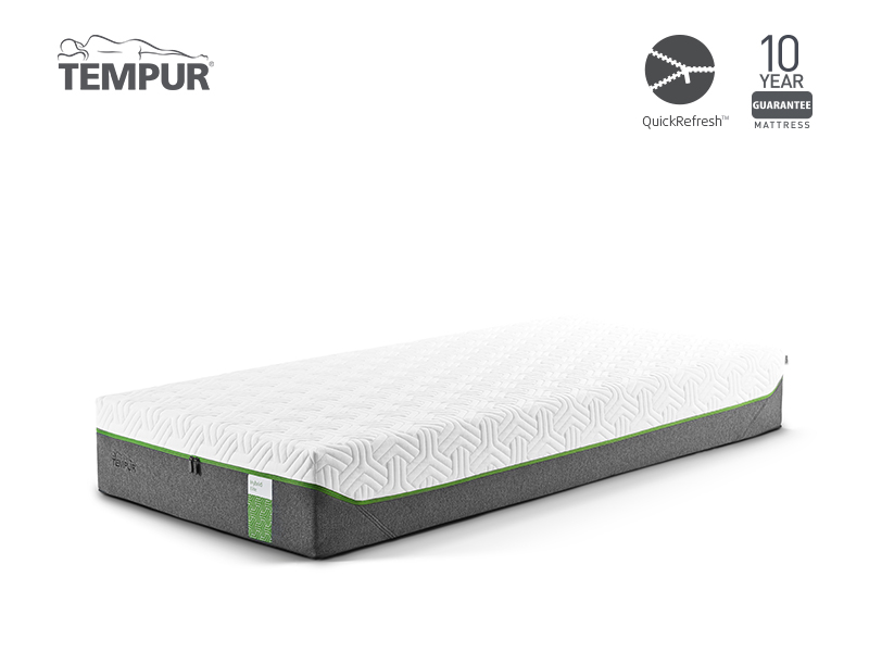 Hybrid Elite Single Mattress