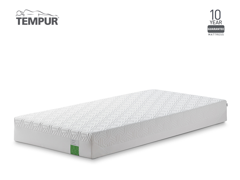 Hybrid Supreme Single Mattress