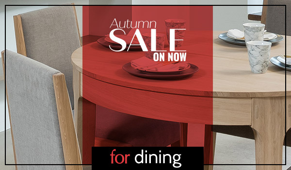Dining Furniture at Forrest Furnishing