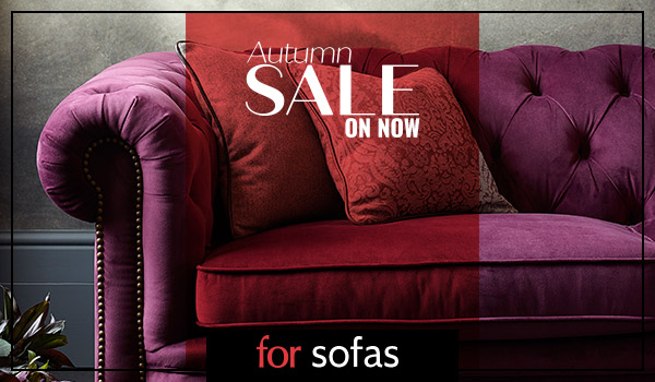 Sofas at Forrest Furnishing