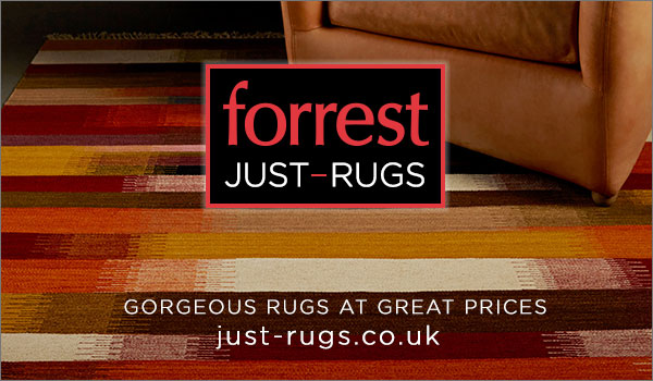 Just-Rugs,