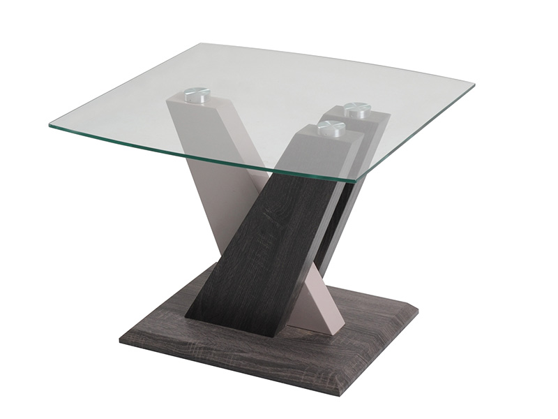 Miami End Table
