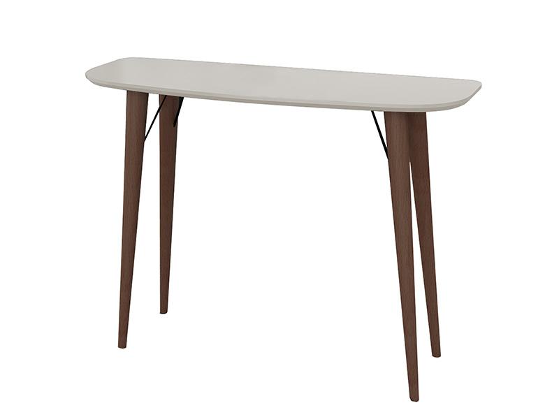 Gemma Sofa Table Forrest Furnishing Glasgow S Finest