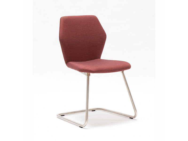 Honey 201 Dining Chair